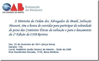 _Convite(3)