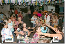 II Baile da Melhor Idade (2)