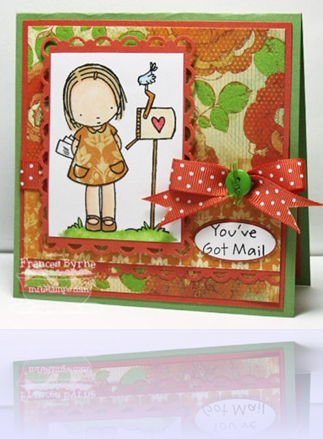MFT-Got-Mail-wm