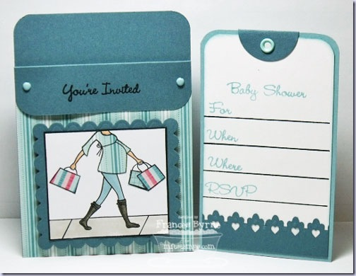 MFT Baby-Bump-Invite2-wm