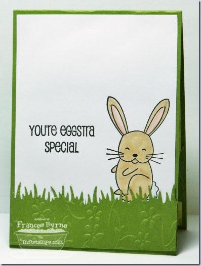 MFT-Eggstra-Special-wm