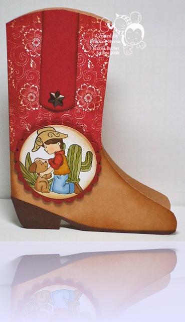 alota-cowboy-boot-wm