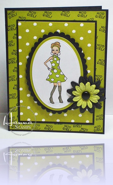 Hanna-green-little-dress-wm