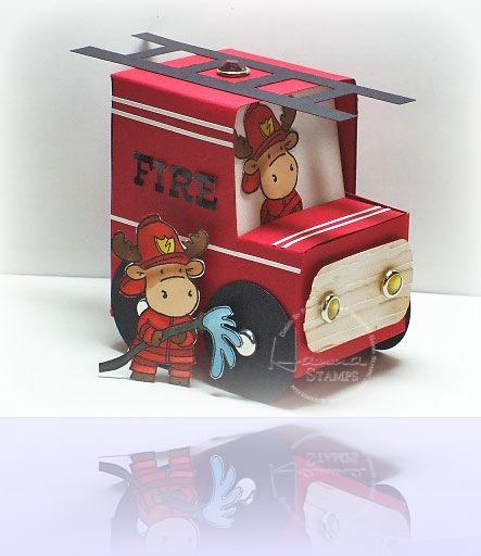 firetruck3-wm