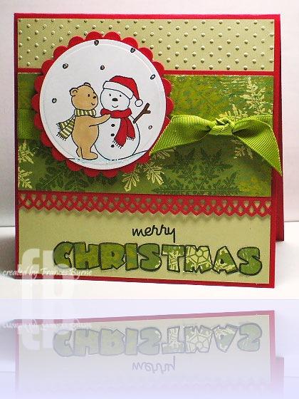 elzy-merry-christmas-wm