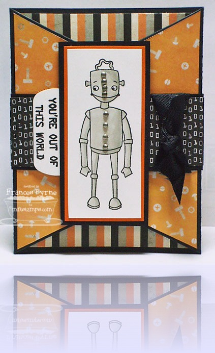 mft-robot-wm