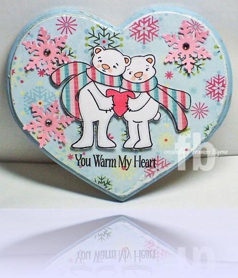 mft-warm-heart-plaque-wm