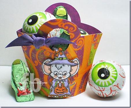 C4C-Spooky-wm