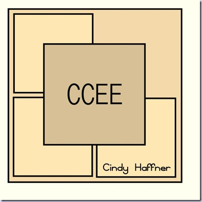 CCEE Jan Week 3