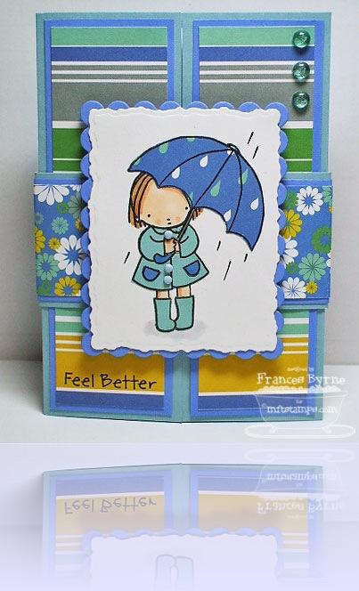 MFT-umbrellaPI-wm