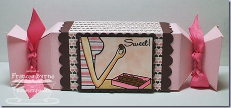MFT-Life-is-Sweet-box-wm