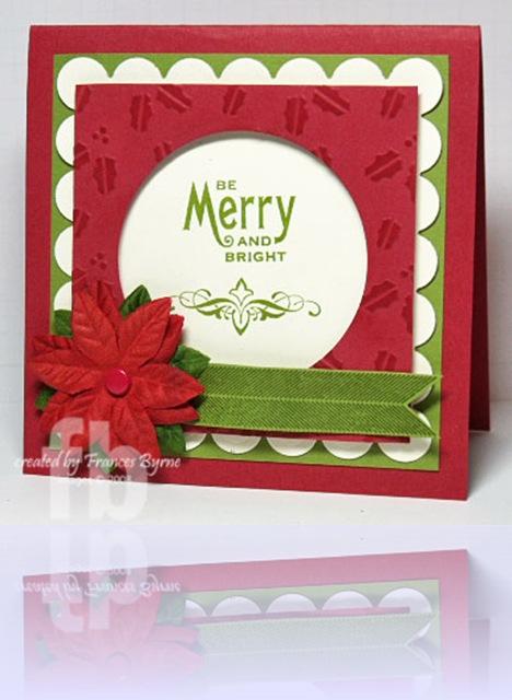 WMSC1-Christmas-wm