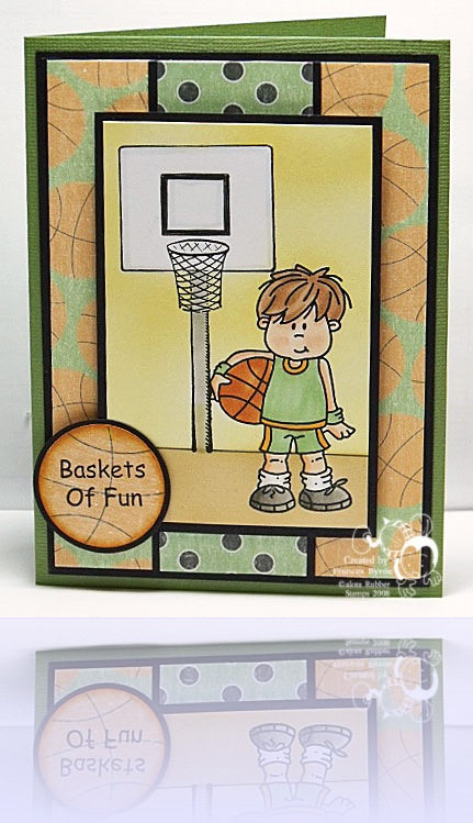 Alota-Basketsoffun-wm