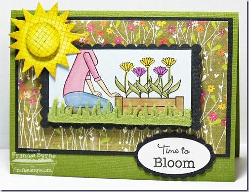 MFT-Gardengirlcard-wm