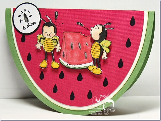 Alota-Melon2-wm