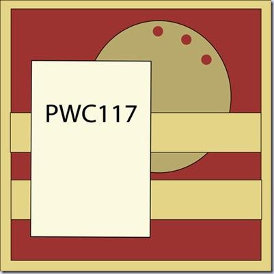 PWC117awm