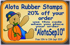 september_2010_coupon