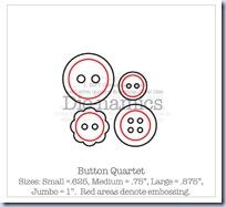 buttonquartetSM