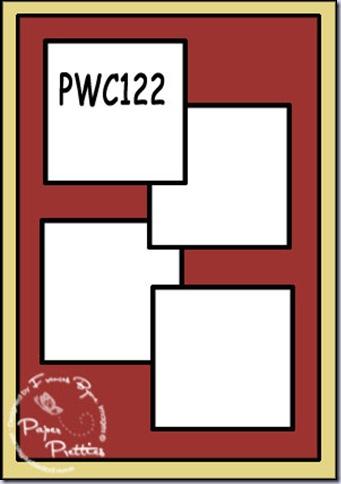PWC122-Sketch