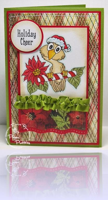PP-HolidayBird-wm