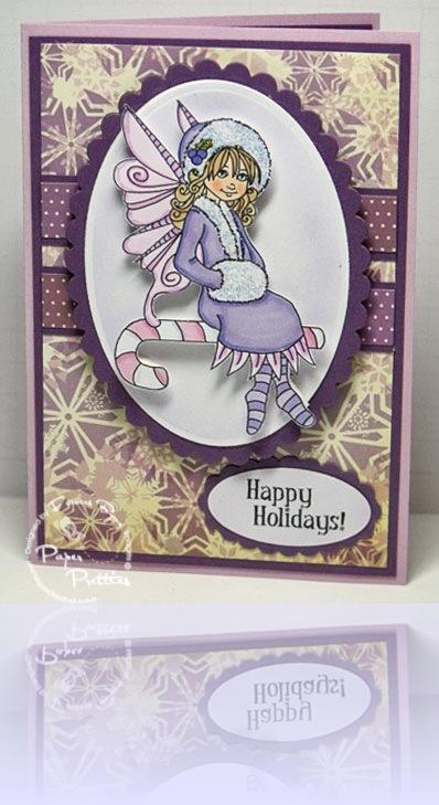 PP-Fairy-Christmas-wm
