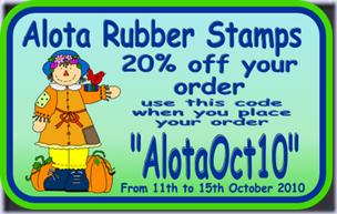 october_2010_coupon