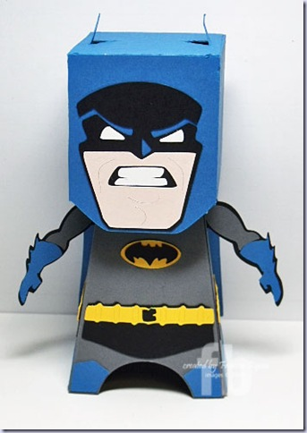 Batman3Dfront-wm