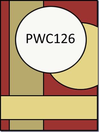 PWC126-Sketch