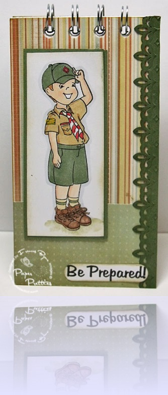 PP-Boy-Scout-wm