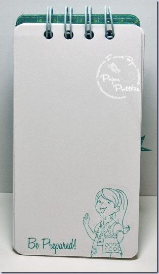 PP-GirlScoutBook3-wm