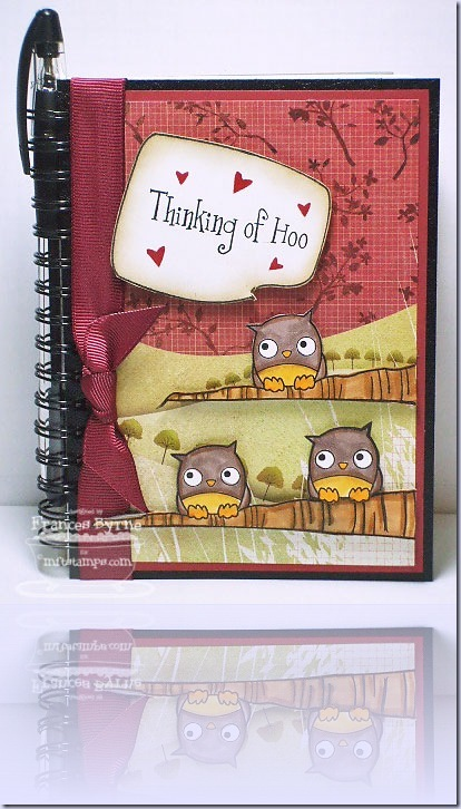 MFT-Thinking-Hoo-Notebook-w_thumb[3]