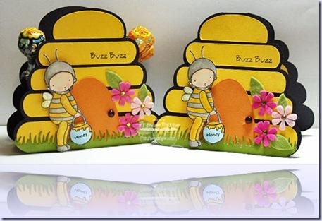 MFT-HoneyBeeDuo-wm_thumb[3]