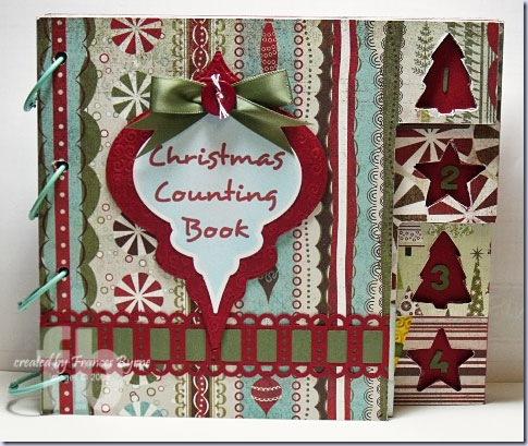 Christmas-BookFront-wm