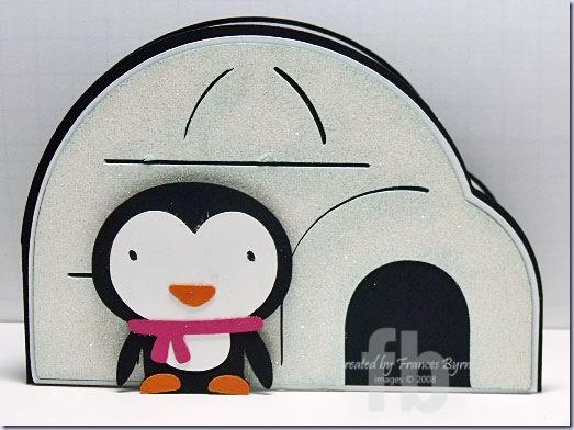 CCEE1103-PenguinIgloo-wm