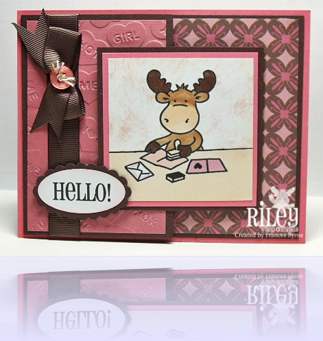 Riley-CardMaking2-wm