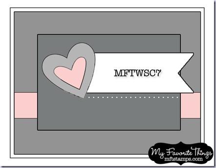 MFTWSCSketch7