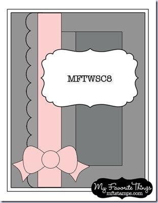 MFTWSCSketch8