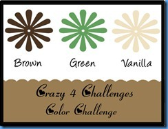 Color-Challenge-Template
