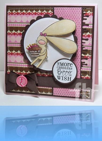 CCEE1119 Chocolate wm