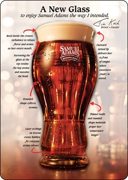 sam_adams_prefect_pint
