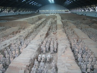 Terra-Cotta_Warriors