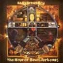 Badly Drawn Boy - The Hour of Bewilderbeast