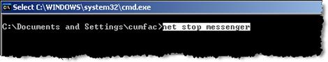 6_net_stop
