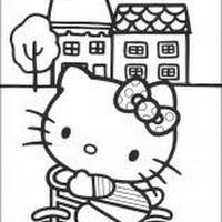 hello-kitty-01_m.jpg