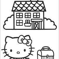 hello-kitty-03.jpg