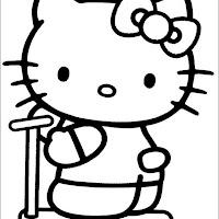 hello-kitty-12.jpg