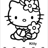 hello-kitty-15.jpg