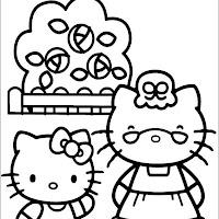 hello-kitty-23.jpg
