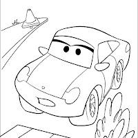 cars_99.jpg
