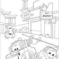cars_46.jpg